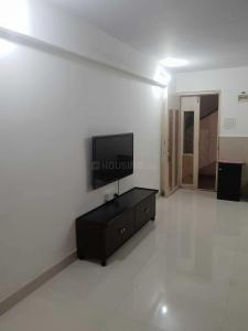 Gallery Cover Image of 1010 Sq.ft 2 BHK Apartment for rent in Vile Parle West for 65000