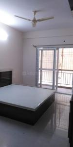 Gallery Cover Image of 1000 Sq.ft 1 BHK Apartment for rent in BTM Layout for 12000