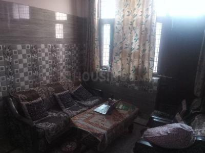 Gallery Cover Image of 650 Sq.ft 2 BHK Independent House for buy in Sector 3A for 6500000