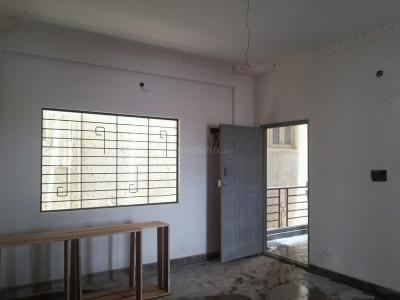 Gallery Cover Image of 1050 Sq.ft 2 BHK Apartment for rent in Annapurneshwari Nagar for 13000