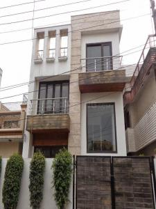 Gallery Cover Image of 1937 Sq.ft 5+ BHK Independent House for buy in Sector 41 for 20300000