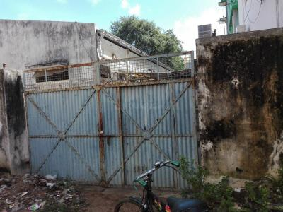 21600 Sq.ft Residential Plot for Sale in Mylapore, Chennai