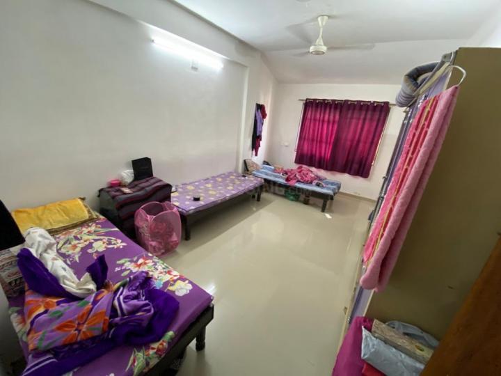 Hall Image of Het in Vastrapur