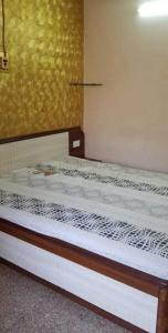 Gallery Cover Image of 875 Sq.ft 2 BHK Apartment for rent in Andheri West for 48000