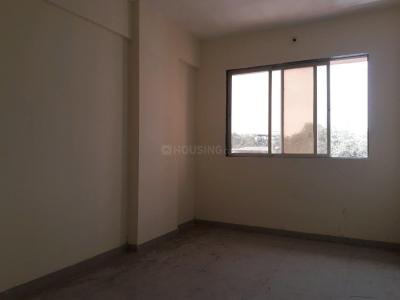 Gallery Cover Image of 345 Sq.ft 1 RK Apartment for buy in Dombivli East for 1500000