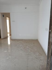 Gallery Cover Image of 892 Sq.ft 2 BHK Apartment for buy in Raj Laxmi Shreeji Iconic Phase II, Badlapur East for 3956700