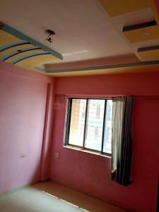 Gallery Cover Image of 585 Sq.ft 1 BHK Apartment for buy in Adiraj Jeenaam Adiraj Ascent, Nalasopara East for 3000000