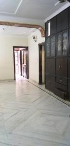 Gallery Cover Image of 1200 Sq.ft 3 BHK Apartment for rent in Paschim Vihar for 23000