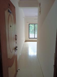 Gallery Cover Image of 850 Sq.ft 2 BHK Apartment for rent in Shree Ramatanu Mauli, Sanpada for 23000