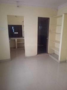 Gallery Cover Image of 3300 Sq.ft 6 BHK Independent House for buy in Miyapur for 23000000
