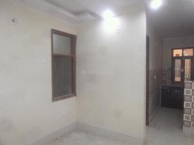Gallery Cover Image of 500 Sq.ft 2 BHK Apartment for rent in Bindapur for 10000