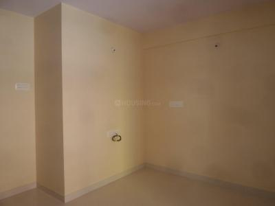 Gallery Cover Image of 1000 Sq.ft 2 BHK Apartment for rent in Bhyraveshwara Nagar for 13000