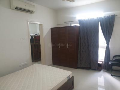 Gallery Cover Image of 2500 Sq.ft 4 BHK Apartment for buy in Kolte Patil 24K Glitterati, Pimple Nilakh for 22000000
