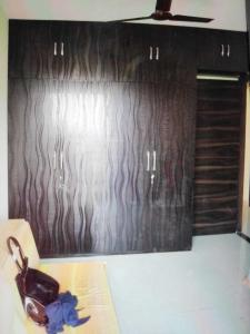 Gallery Cover Image of 1000 Sq.ft 2 BHK Apartment for rent in Kharghar for 20000