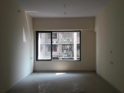 Gallery Cover Image of 950 Sq.ft 2 BHK Apartment for buy in Chembur for 14100000