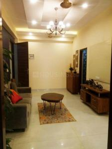 Gallery Cover Image of 975 Sq.ft 2 BHK Apartment for buy in Ambesten Vihaan Heritage, Noida Extension for 2350000