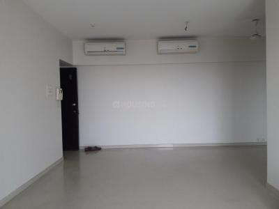 Gallery Cover Image of 1240 Sq.ft 2 BHK Apartment for rent in Vikhroli East for 65000