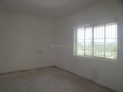 Gallery Cover Image of 1200 Sq.ft 2 BHK Apartment for buy in Nagondanahalli for 4600000