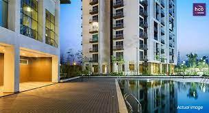 Gallery Cover Image of 2185 Sq.ft 3 BHK Apartment for buy in TATA Housing Primanti, Sector 72 for 21500000