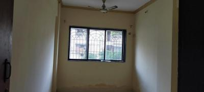 Gallery Cover Image of 850 Sq.ft 2 BHK Apartment for rent in Hare Krishna, Sanpada for 25000