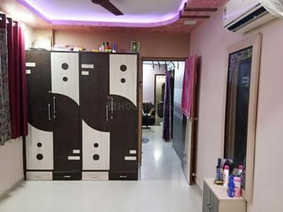 Gallery Cover Image of 930 Sq.ft 2 BHK Apartment for rent in Badlapur East for 6000