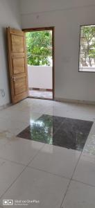 Gallery Cover Image of 1300 Sq.ft 2 BHK Independent Floor for rent in J. P. Nagar for 18000