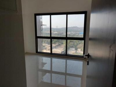 Gallery Cover Image of 1250 Sq.ft 3 BHK Apartment for buy in Andheri East for 24000000