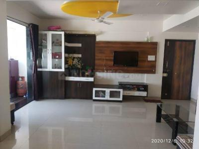 Gallery Cover Image of 2215 Sq.ft 3 BHK Independent Floor for buy in Chinchwad for 15500000