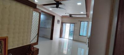 Gallery Cover Image of 1710 Sq.ft 3 BHK Apartment for buy in Avalon 60, Motera for 9000000