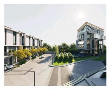 Gallery Cover Image of 4750 Sq.ft 4 BHK Villa for buy in Giridhari Prospera County, Kismatpur for 59400000