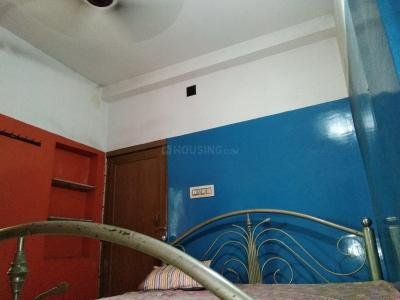 Gallery Cover Image of 3500 Sq.ft 10 BHK Independent Floor for buy in Bishnupur for 14000000