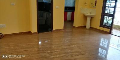 Gallery Cover Image of 1300 Sq.ft 2 BHK Apartment for rent in Hennur for 20000