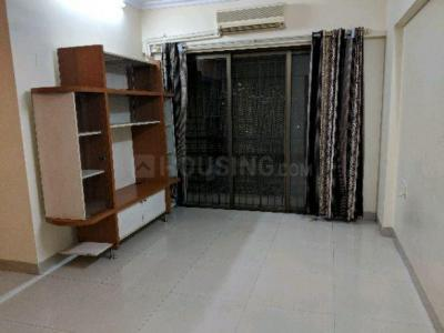 Gallery Cover Image of 1050 Sq.ft 2 BHK Apartment for rent in Sakinaka for 50000