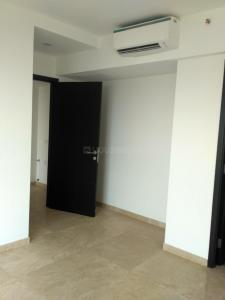 Gallery Cover Image of 1250 Sq.ft 2 BHK Apartment for rent in Hiranandani Zen Atlantis, Powai for 75000