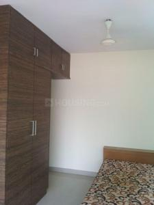 Gallery Cover Image of 1250 Sq.ft 2 BHK Apartment for rent in Worli for 80000