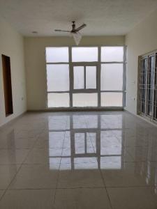 सीट नगर  में 45000  किराया  के लिए 45000 Sq.ft 2 BHK अपार्टमेंट के गैलरी कवर  की तस्वीर