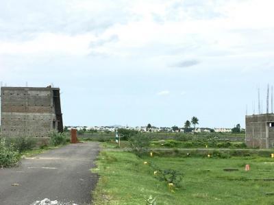 675 Sq.ft Residential Plot for Sale in Tambaram, Chennai