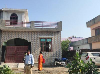 Gallery Cover Image of 900 Sq.ft 3 BHK Independent House for buy in Dhalwala for 4500000