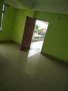 Gallery Cover Image of 1200 Sq.ft 3 BHK Apartment for buy in Six Mile for 5400000