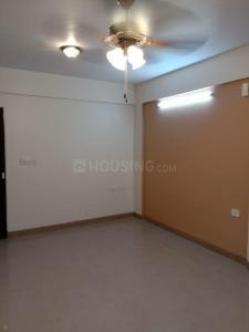 Gallery Cover Image of 750 Sq.ft 1 BHK Apartment for buy in Hennur Main Road for 5500000