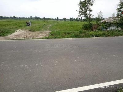720 Sq.ft Residential Plot for Sale in Sodepur, Kolkata