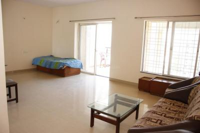 Gallery Cover Image of 1320 Sq.ft 2 BHK Apartment for buy in Kolte Patil Aleria, Kharadi for 8000000