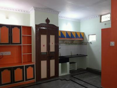 Gallery Cover Image of 850 Sq.ft 2 BHK Apartment for rent in Basavanagudi for 13000