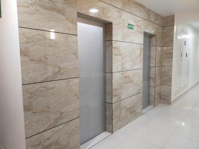 पारख द गोल्डन गेट, महुरली  में 2799000  खरीदें  के लिए 1100 Sq.ft 2 BHK अपार्टमेंट के बाथरूम  की तस्वीर