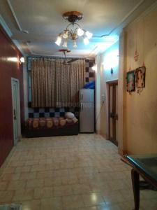 Gallery Cover Image of 891 Sq.ft 1 BHK Independent House for rent in Paharganj for 16000