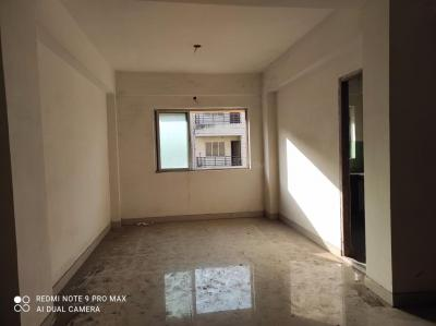 Gallery Cover Image of 1465 Sq.ft 3 BHK Apartment for buy in MV Regent City, Reekjoyoni for 4400000