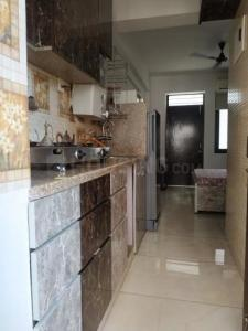 Gallery Cover Image of 2700 Sq.ft 4 BHK Apartment for rent in Orchid Greens, Sector 48 for 110000