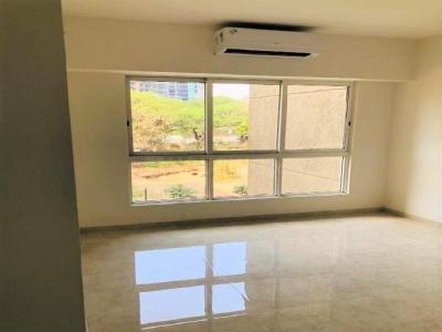 Gallery Cover Image of 1050 Sq.ft 2 BHK Apartment for rent in Amara, Thane West for 25000