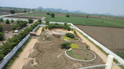 Gallery Cover Image of  Sq.ft Residential Plot for buy in Kaza for 1800000
