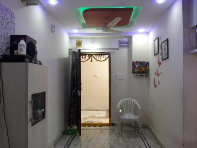 Gallery Cover Image of 681 Sq.ft 1 BHK Apartment for buy in Kompally for 4000000
